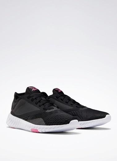 Reebok Training Ayakkabısı Siyah